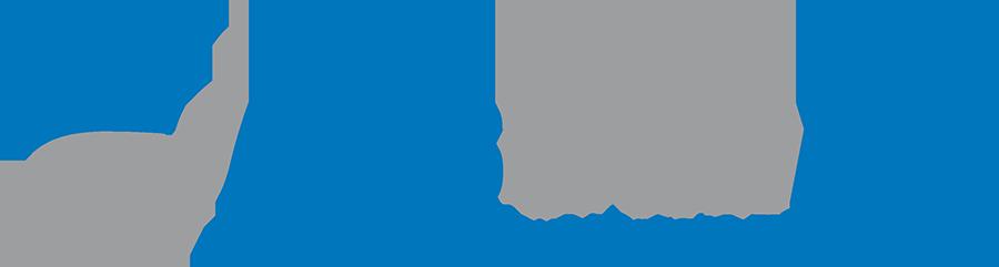 logo_ibs_bau